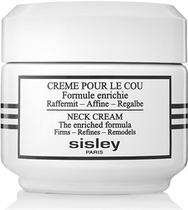 Sisley Neck Cream