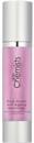 skinchemists-caviar-ejszakai-hidratalo-arckrem-50-ml1s9-png