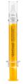 Skintsugi Precision Wrinkle Filler Syringe