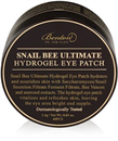 snail-bee-ultimate-hydrogel-eye-patchs9-png