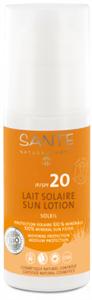 Sante Fényvédő SPF 20