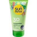 sundance-naptej-ff30-eros-vedelemmel-oktokrilenmentes2s-jpg