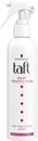 taft-heat-protection-hovedo-sprays9-png