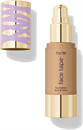 tarte-face-tape-foundation1s9-png