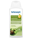 tetesept-termeszetes-regeneralas-kremtusfurdo-png