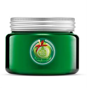 The Body Shop Glazed Apple Fürdőzselé