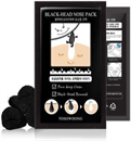 tosowoong-blackhead-nose-packs9-png