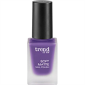 Trend It Up Soft Matte Körömlakk