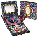 urban-decay-alice-through-the-looking-glass-palettes9-png