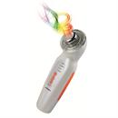 vivamax-fotonterapias-borapolo-keszuleks-jpg