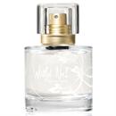wistful-no1-parfumspray-jpeg