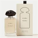 Zara Deep Vanilla EDT