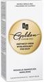 AA Golden Ceramides Bőrkisimító Szemkörnyéki Krém
