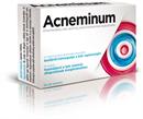 acneminum-tablettas9-png