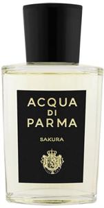 Acqua di Parma Sakura EDP