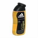 adidas-victroy-league-pro-energy-tusfurdo-jpg