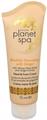 Avon Planet Spa Blissfully Nourishing With Ginger Kéz- és Lábkrém