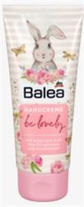 """Balea """"Be Lovely"""" Kézkrém"""