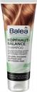 balea-kopfhaut-balance-shampoos9-png