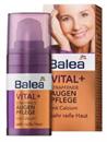 balea-vital-jpg