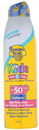 banana-boat-kids-ultramist-kids-tear-free-sunscreen---spf-50s9-png