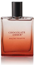 bath-body-works-chocolate-amber-edts9-png