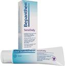 bepanthen-sensidailys9-png