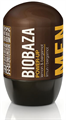 Biobaza Men Power-Up Lemon & Bergamot