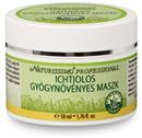biola-gyogynovenyes-ichtiolos-maszks9-png