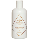bjork-berries-white-forest-body-washs9-png