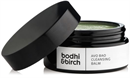bodhi-birch-avo-bao-arctisztito-balzsams9-png