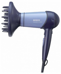Bosch Phd5710 Hajszárító