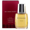 Burberry Men EDT