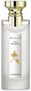 bvlgari-eau-parfumee-au-the-blanc1s9-png