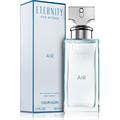 Calvin Klein Eternity Air EDP