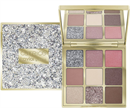 catrice-kaviar-gauche-pressed-pigment-palette-crystal-collections9-png
