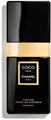 Chanel Coco Noir Hair Mist