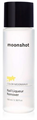 Moonshot Color Moonwalk Nail Liqueur Remover