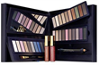 Estée Lauder Colour Portfolio Palette