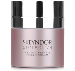 Skeyndor Corrective Instant Wrinkle Filler Cream
