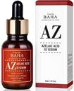 cos-de-baha-azelaic-acid-10-serums9-png