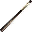 da-vinci-gold-eye-9241s9-png