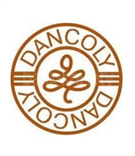 Dancoly