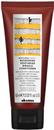 davines-naturaltech-nourishing-vegetarian-miracle-conditioner-taplalo-kondicionalo1s9-png