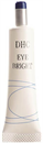 dhc-eye-bright-depuffing-gels9-png