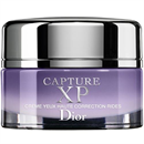 dior-capture-xp-ultimate-wrinkle-correction-eye-cremes-jpg