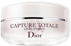 Dior Cell Energy Cream