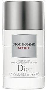 Dior Homme Sport Dezodor