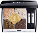 dior-golden-nights-holiday-2020-szemhejfestek-palettas9-png
