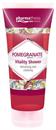 doliva-pomegranate-vitality-tusfurdo-jpg